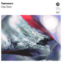 Teamworx - Clap Back