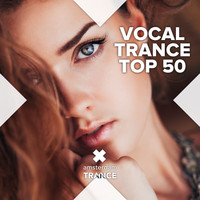 Various Artists - Vocal Trance Top 50