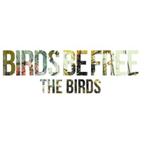 The Birds - Birds Be Free