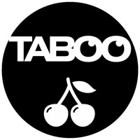 Unknown Artist - TABOO 001