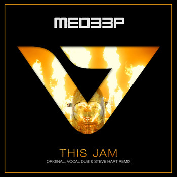 MED33P - This Jam