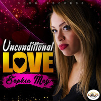 Sophia May - Unconditional Love