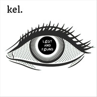 Kel - Lost and Found