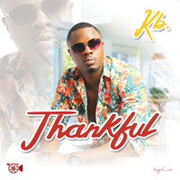 KB - Thankful