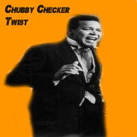 Chubby Checker - Twist