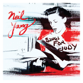 Neil Young - Campaigner