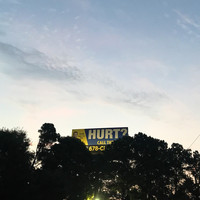 Daniel Caesar - Who Hurt You? (Explicit)