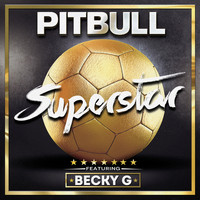 Pitbull - Superstar