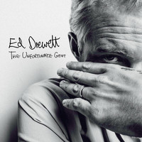 Ed Drewett - The Unfortunate Gent