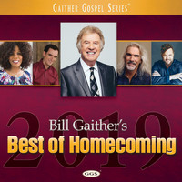 Various Artists - Best Of Homecoming 2019