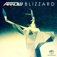 Arrow - Blizzard