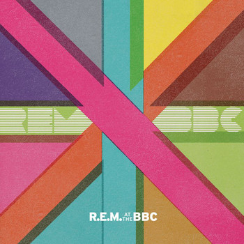 R.E.M. - R.E.M. At The BBC (Live [Explicit])