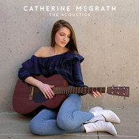 Catherine McGrath - The Acoustics