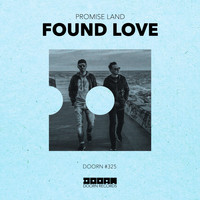Promise Land - Found Love