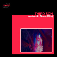 Third Son - Assimo (feat. Stereo MC's)