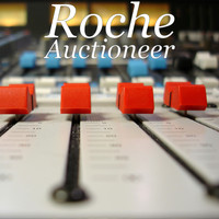 Roche - Auctioneer (Explicit)