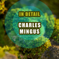 Charles Mingus - In Detail