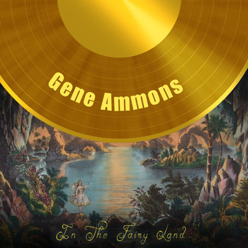 Gene Ammons - In The Fairy Land