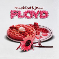 Floyd - Breakfast n Bed