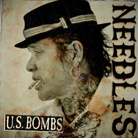 U.S. Bombs - Needles