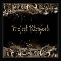 Project Pitchfork - Fragment (Deluxe Version)