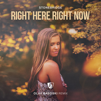 Stonebridge - Right Here Right Now