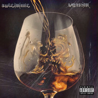 Subliminal - Venom (Explicit)