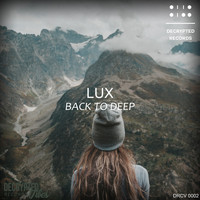 Lux - Back to Deep