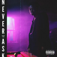 Ishdarr - Never Ask (Subpark Funk) (Explicit)