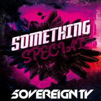 5overeignty - Something Special