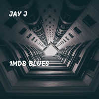 Jay J - 1MDB Blues