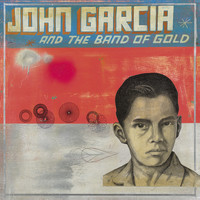John Garcia - My Everything