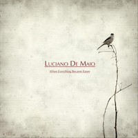 Luciano De Maio - Nothing Else from Europe