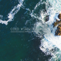 Cold Weather Company - Brothers