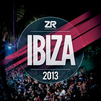 Jakatta - Z Records Presents Ibiza 2013