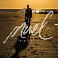 Nuel - Miracle