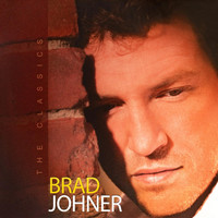 Brad Johner - The Classics