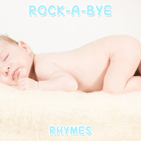 Yoga Para Ninos, Active Baby Music Workshop, Calm Baby - #9 Rock-a-bye Rhymes