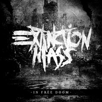 Extinction Mass - In Free Doom (Explicit)