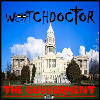 Witchdoctor - The Gubberment