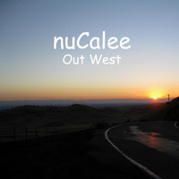 Nucalee - Out West
