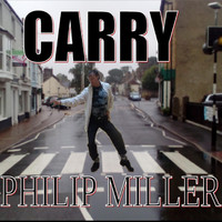 Philip Miller - Carry