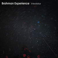 Brahman Experience - Interstellar