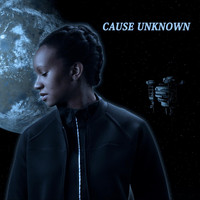 Julian Montgomery - Cause Unknown