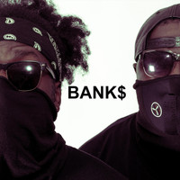 Banks - Snack (Caking)