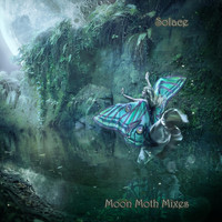 SolAce - Moon Moth (Mixes) [Deluxe Version]