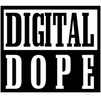 D.O.D - digital dope bombing arrest