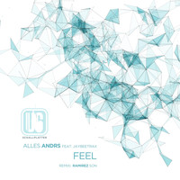 Alles Andrs - Feel