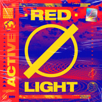 RedLight - ACTIVE