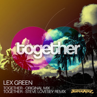 Lex Green - Together